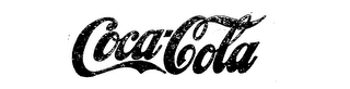 mark for COCA-COLA, trademark #71254695