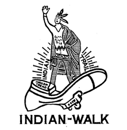 indian trail men First round is scheduled for 9:00 am all matches will be at indian trail club (itc) (click on club name for directions) please be ready to play at the scheduled time lunch for all players will be at indian trail club.
