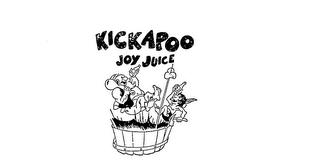 marketing planning of kickapoo joy juice 20019笔试_英语学习_外语学习_教育专区 暂无评价|0人阅读|0次下载 | 举报文档 20019笔试_英语学习_外语学习_教育专区。高级口译.