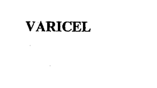 mark for VARICEL, trademark #72440108