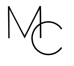 mark for MC, trademark #73270126