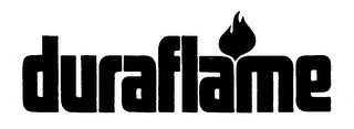 mark for DURAFLAME, trademark #73374002