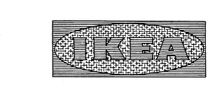 mark for IKEA, trademark #73671300