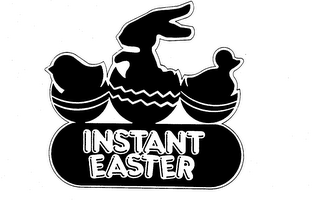 Instant Easter
