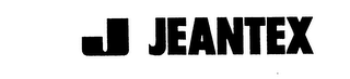 mark for J JEANTEX, trademark #74022986
