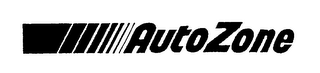 mark for AUTOZONE, trademark #74171430