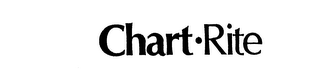 mark for CHART-RITE, trademark #74181880