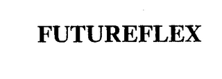 mark for FUTUREFLEX, trademark #74193245