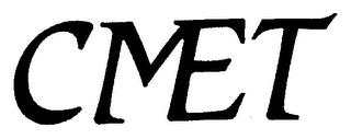 cmet ba 5 sm assignment feb Ba – theatre bfa – theatre practicum: assignment at vcu or local theatres semester three scene design last modified on february 2, 2017.