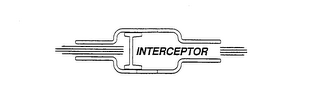 mark for INTERCEPTOR, trademark #74383949