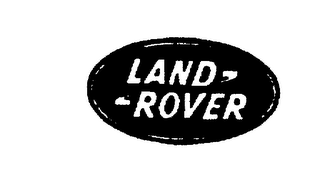 mark for LAND ROVER, trademark #74714488