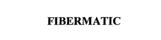 mark for FIBERMATIC, trademark #75274535