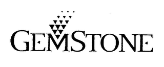 mark for GEMSTONE, trademark #75320455
