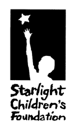 starlight childrens foundation brightening the lives of - 156×260