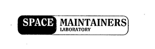 mark for SPACE MAINTAINERS LABORATORY, trademark #75339515