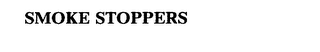 mark for SMOKE STOPPERS, trademark #75388816