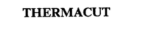 mark for THERMACUT, trademark #75451399