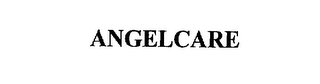 mark for ANGELCARE, trademark #75481446