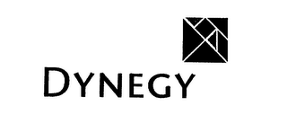 mark for DYNEGY, trademark #75497121