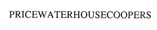mark for PRICEWATERHOUSECOOPERS, trademark #75511537
