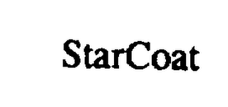 mark for STARCOAT, trademark #75526933