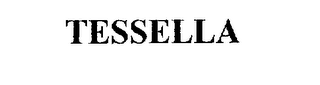 mark for TESSELLA, trademark #75535533