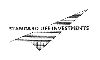mark for STANDARD LIFE INVESTMENTS, trademark #75573775