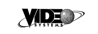 mark for VIDEO SYSTEMS, trademark #75653378