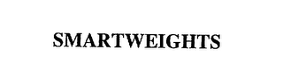 mark for SMARTWEIGHTS, trademark #75805659