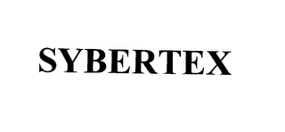 mark for SYBERTEX, trademark #75821946