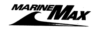mark for MARINEMAX, trademark #75824876