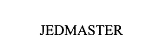 mark for JEDMASTER, trademark #75829561
