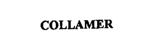 mark for COLLAMER, trademark #75903845