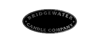 mark for BRIDGEWATER CANDLE COMPANY, trademark #75907714