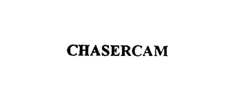 mark for CHASERCAM, trademark #75926735