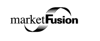 mark for MARKETFUSION, trademark #75929257