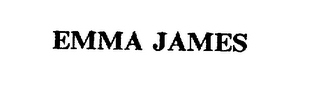 mark for EMMA JAMES, trademark #75978969