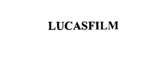 mark for LUCASFILM, trademark #76009436