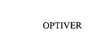 mark for OPTIVER, trademark #76009852