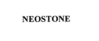 mark for NEOSTONE, trademark #76029348