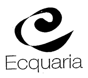 mark for ECQUARIA, trademark #76054909