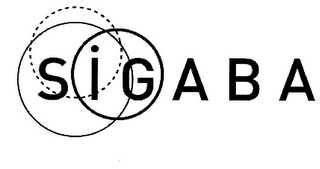 mark for SIGABA, trademark #76072730