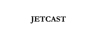 mark for JETCAST, trademark #76085365