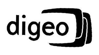 mark for DIGEO, trademark #76101992