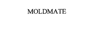 mark for MOLDMATE, trademark #76147281