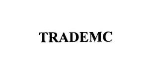 mark for TRADEMC, trademark #76152393