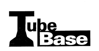 mark for TUBE BASE, trademark #76162655