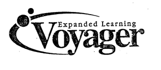 mark for VOYAGER EXPANDED LEARNING, trademark #76185318