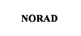mark for NORAD, trademark #76191896