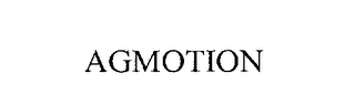mark for AGMOTION, trademark #76193846
